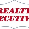 Realty Executives MidSouth