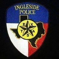 Ingleside Police Department