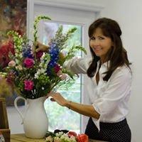Studio Q Floral Design