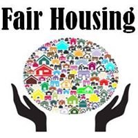 City of Hinesville Fair Housing