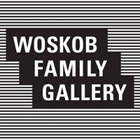 Woskob Family Gallery