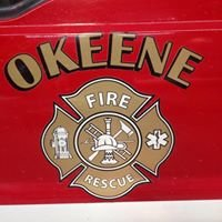 Okeene Fire Department