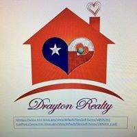 Drayton Realty