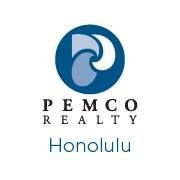 PEMCO Realty Honolulu