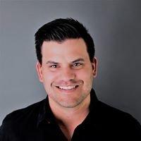 Tyler Giesbrecht Real Estate Professional