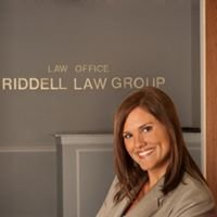 Riddell Law Group