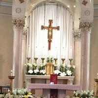 Saint John Vianney Parish