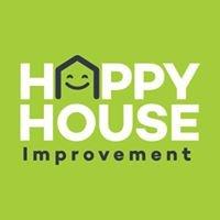 Happy House Improvement