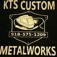 KTS Custom Metalworks