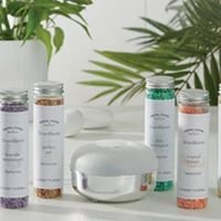 Shelly Philpott Independent PartyLite Consultant