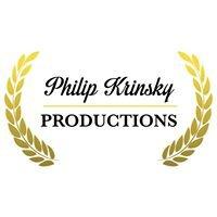 Philip Krinsky Productions