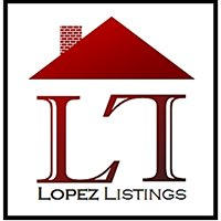 LopezListings - Keller Williams Realty East Bay