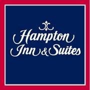 Hampton Inn & Suites - Atlanta Airport North