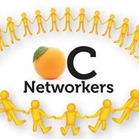 OC Networkers