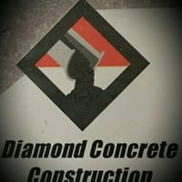 Diamond Concrete Construction