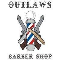 Outlaws Barber Shop
