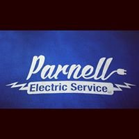 Parnell Electric Service LLC