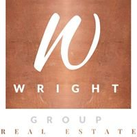 Wright Group Real Estate