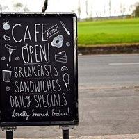 Cafe 53 Leeds