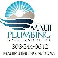 Maui Plumbing Inc.
