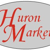 Huron Market