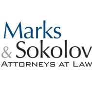 Marks & Sokolov LLC