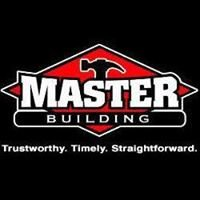 Master Building & Remodeling, Inc.