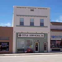 Title Services, Inc.