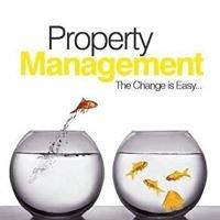 Eastern Rentals Property Management