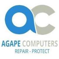 Agape Computers