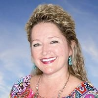 Mary Jo Violett P.A., GRI, SRES   Licensed Real Estate Consultant