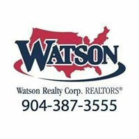 Watson Realty Corp. Avondale/Ortega