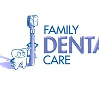 Family Dental Care Campbelltown