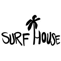 Surf House Maryland