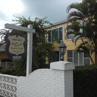 Boca Grande Beach Club