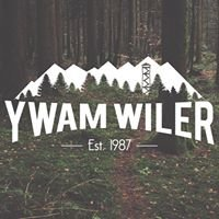 YWAM / UofN / JMEM Wiler - Switzerland