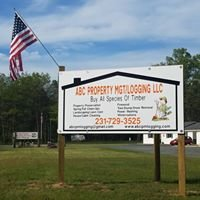 ABC Property MGT/Logging LLC