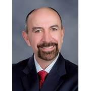J. Horacio Herrera, Senior Loan Officer NMLS# 347564
