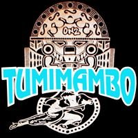 Tumimambo Dance School