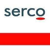 Serco Global Services - Americas