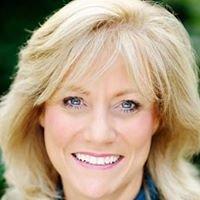 Betsy Hanrahan at Guaranteed Rate Affinity - NMLS# 226121