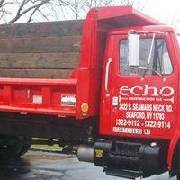 Echo Construction (Long Island / New York City)