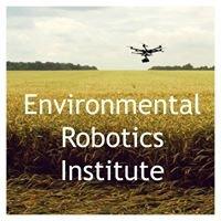 Environmental Robotics Institute