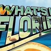 Whats In Florida?