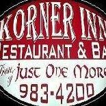 The Korner Inn