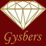 Gysbers Jewelry