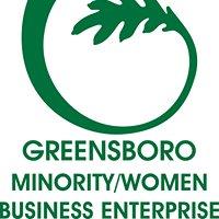 City of Greensboro Minority & Women Business Enterprise