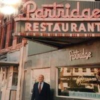 Partridge Restaurant