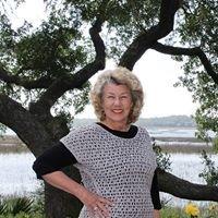 Nancy Powers & Company