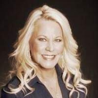 Melissa K Crawford/NMLS #250899